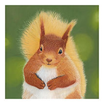 squirrel-giclee.jpg