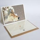 Wolf in Snow-fine-art-greeting-card-by-alan-taylor-art.jpg