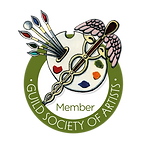 GSA_Logo_Member_800px (1).png