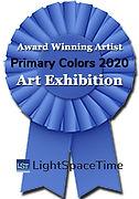 Primary Colors 2020 Award Ribbon.jpg
