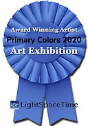 Primary Colors 2020 Award Ribbon.jpg