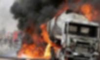 tanker exploding.jpg