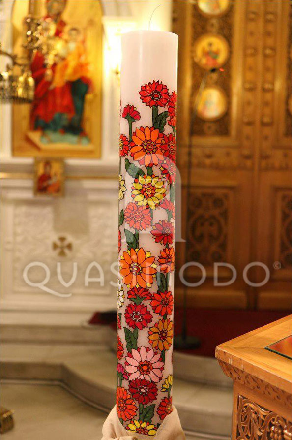FLORAL-PAINTED-CANDLE.jpg