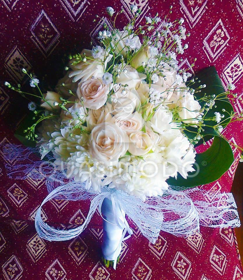 SAUMON-WEDDING-BOUQUET2.jpg