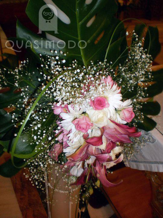 WEDDING-CANDLE-DECORATION.jpg