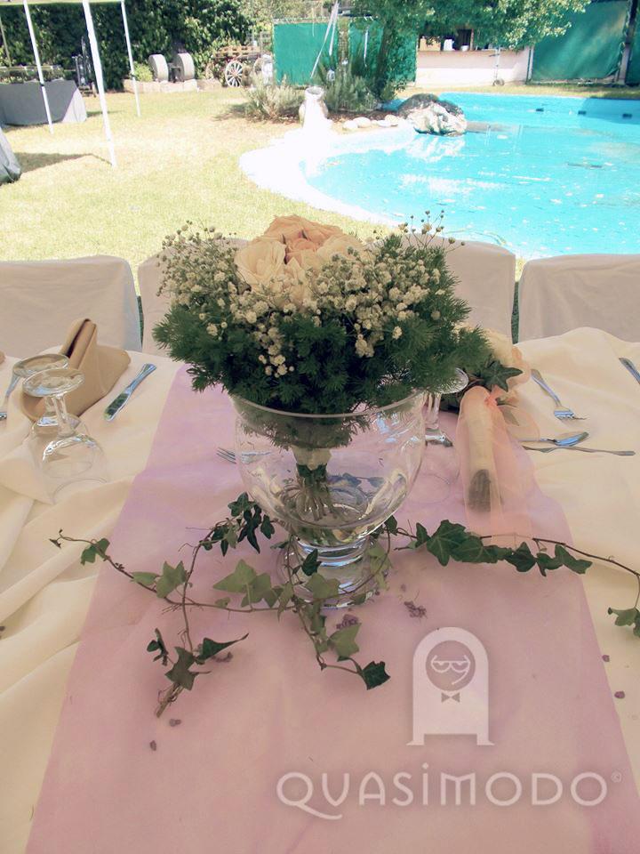 WEDDING-TABLE-DECORATION3.jpg