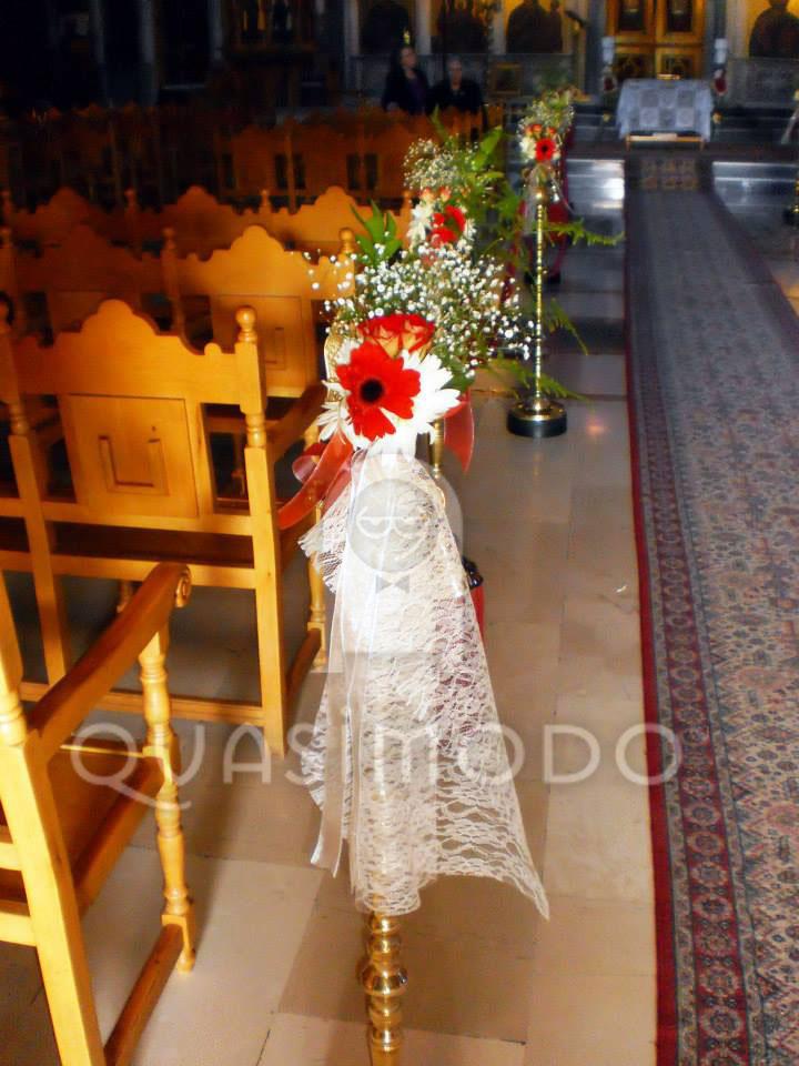 WEDDING-DECORATION3.jpg