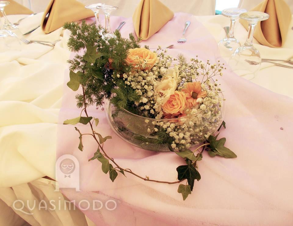 WEDDING-TABLE-DECORATION.jpg