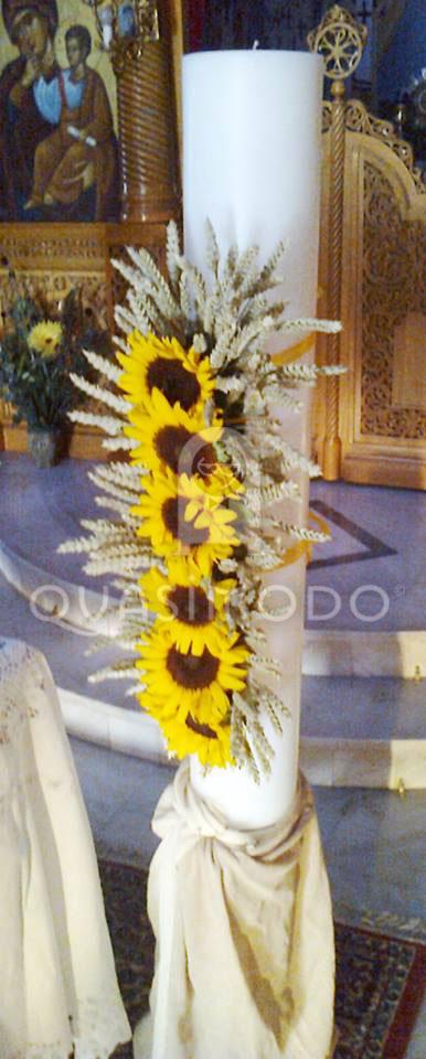 SUNFLOWER-WEDDING-CANDLE.jpg