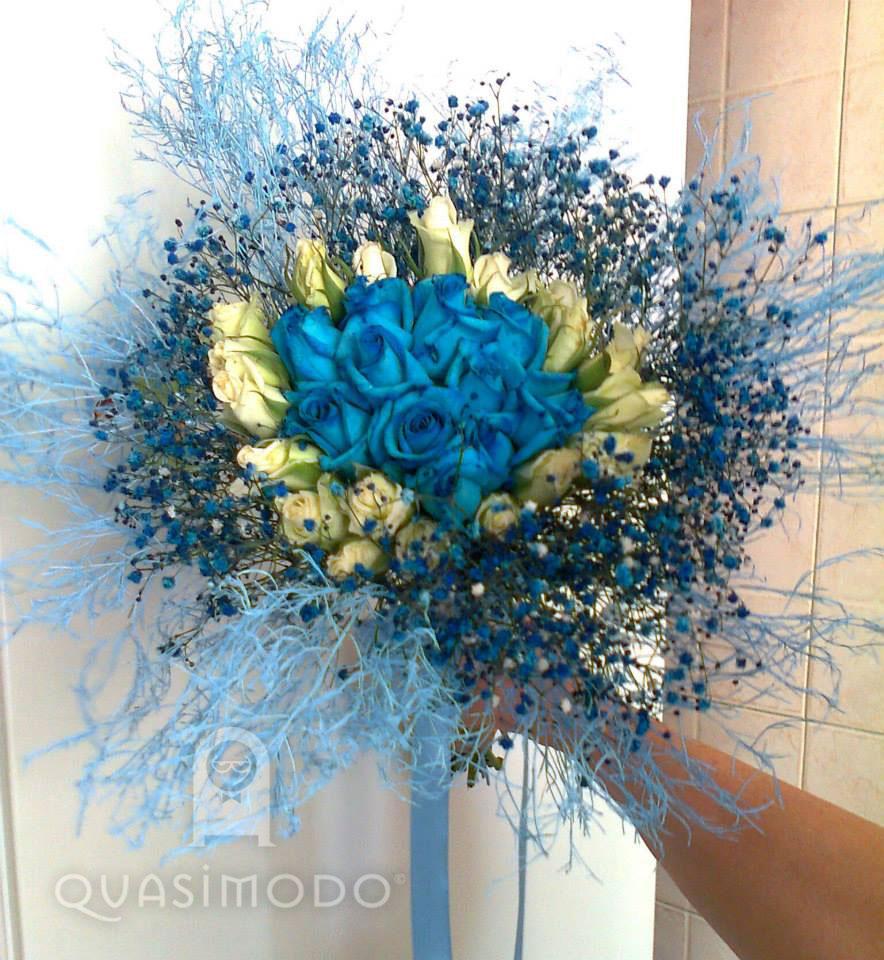 BLUE-ROSE-BOUQUET.jpg