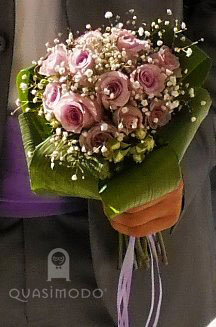 LILAQ-WEDDING-BOUQUET.jpg