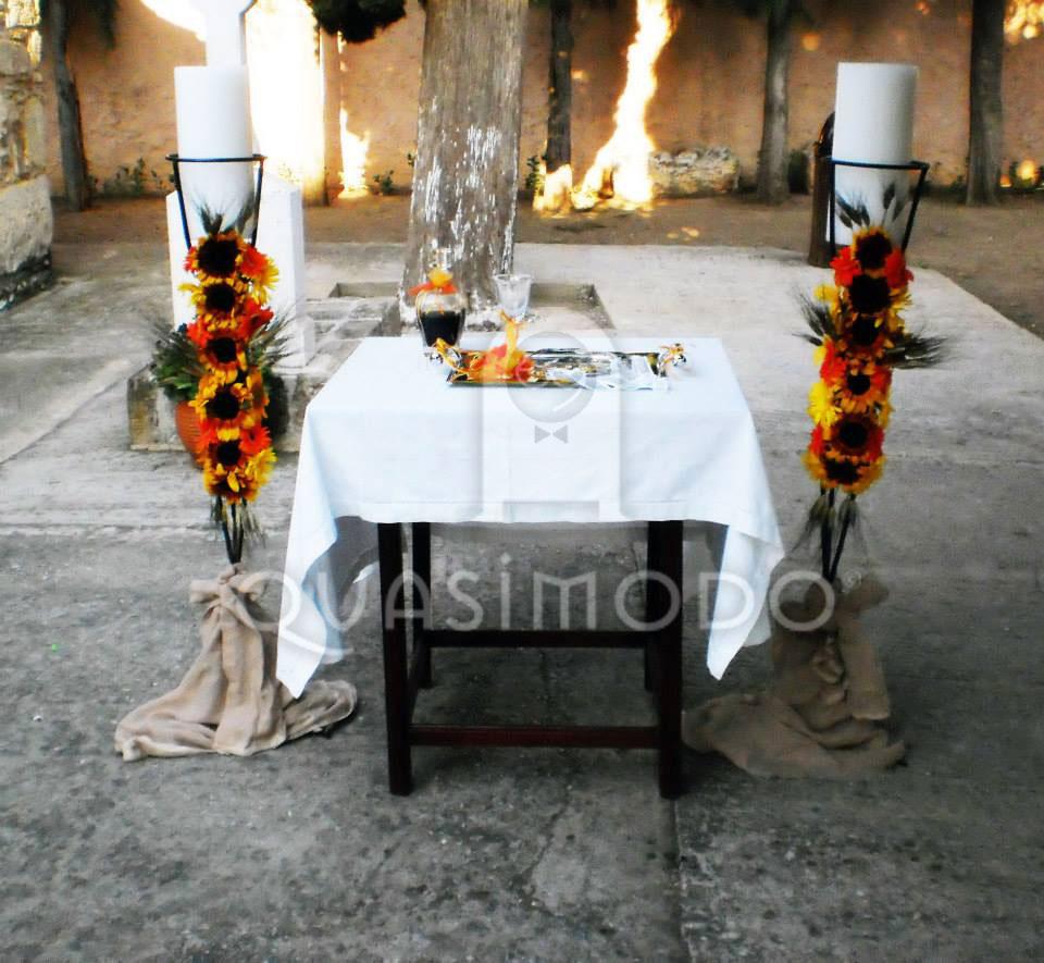 SUNFLOWER-WEDDING-CANDLES2.jpg