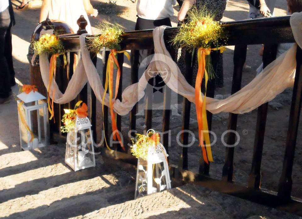 WEDDING-ORANGE-LANTERNS.jpg