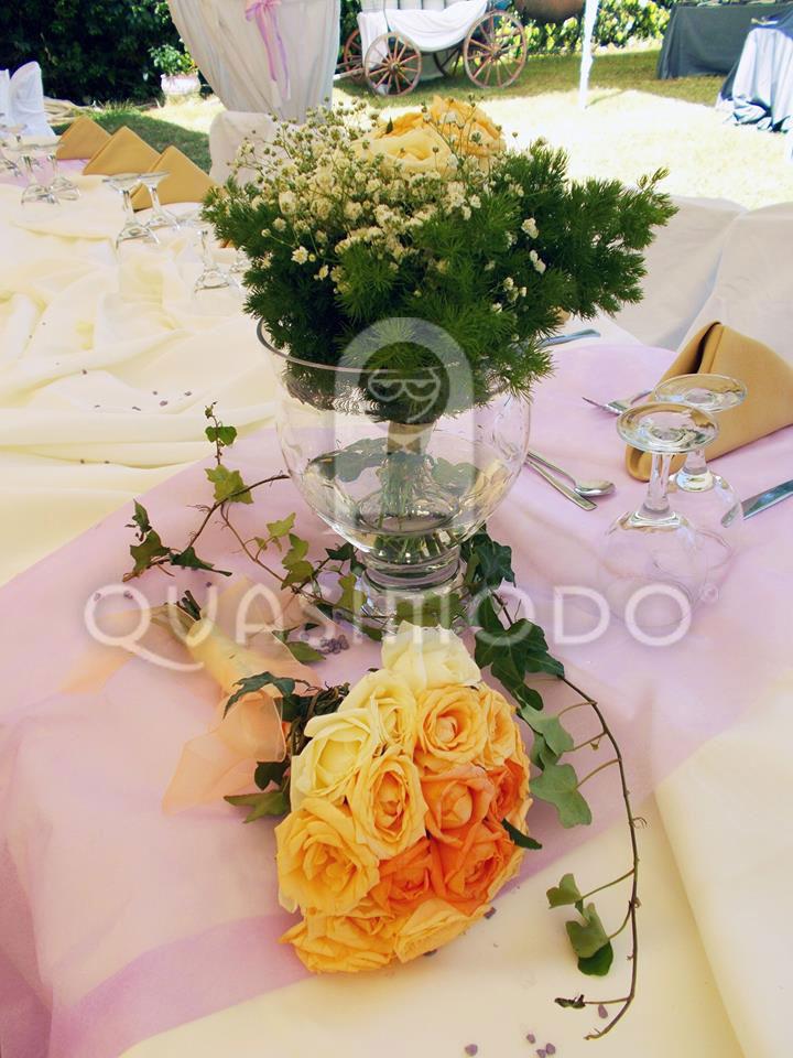 WEDDING-TABLE-DECORATION2.jpg