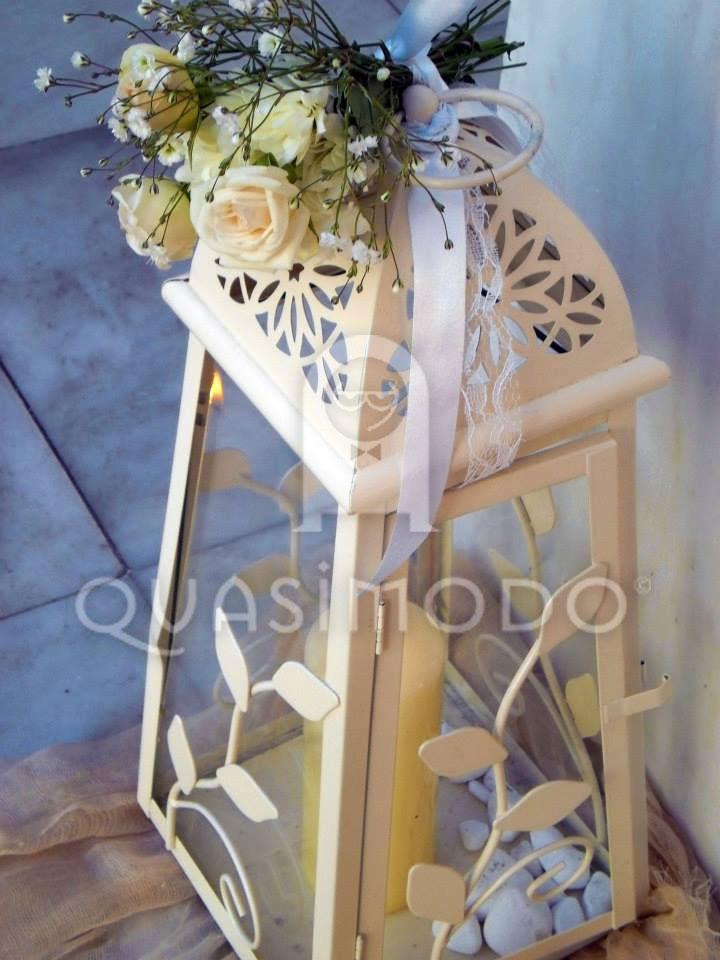 WHITE-WEDDING-LANTERN.jpg