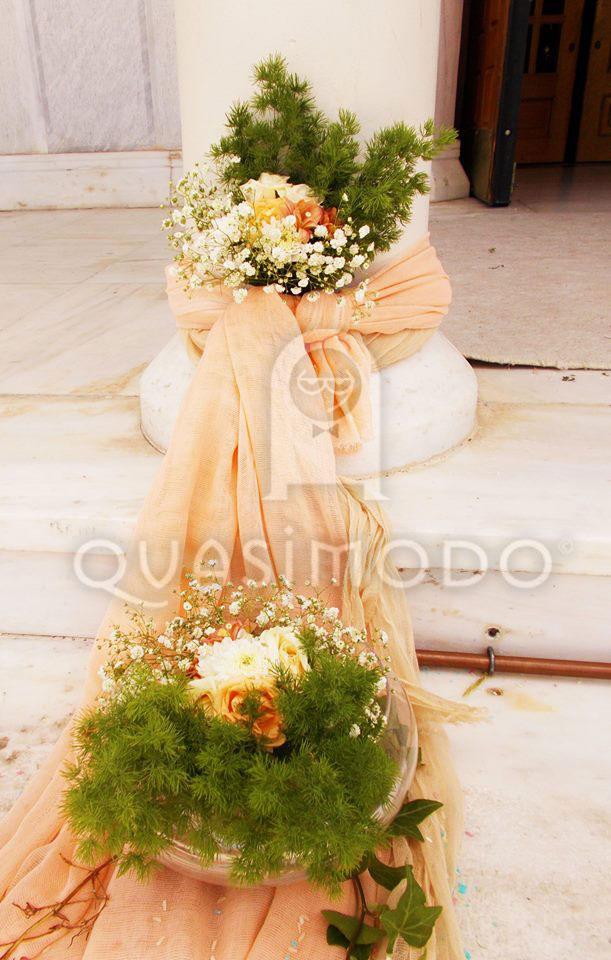 WEDDING-DECORATION5.jpg