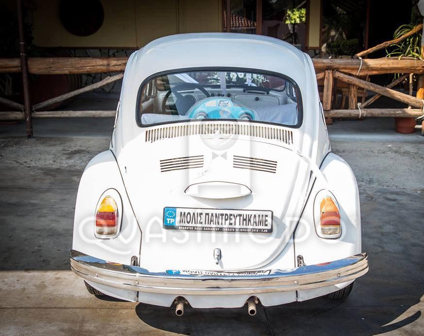WEDDING-CAR-DECORATION.jpg