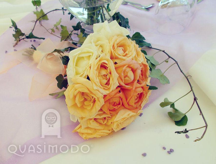 WEDDING-BOUQUET4.jpg