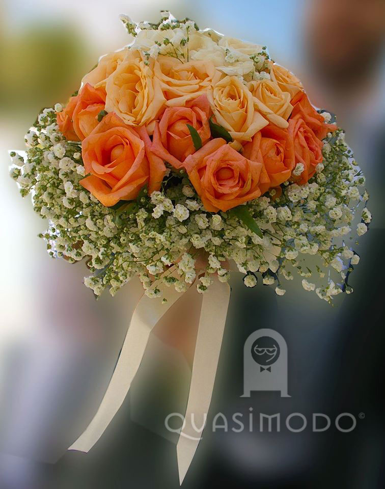 WEDDING-BOUQUET3.jpg