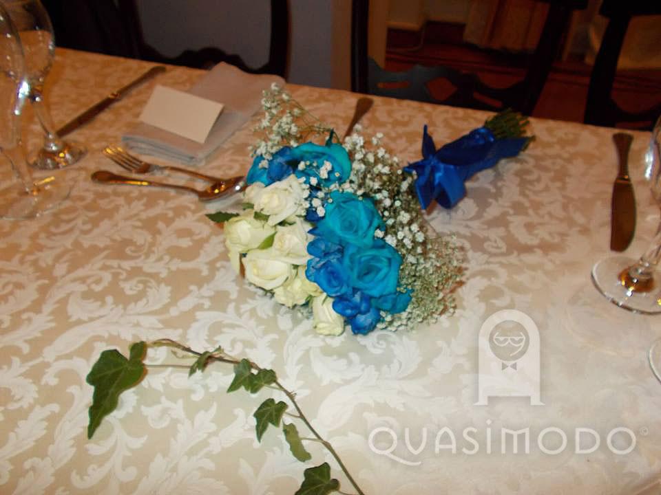 WEDDING-BOUQUET2.jpg