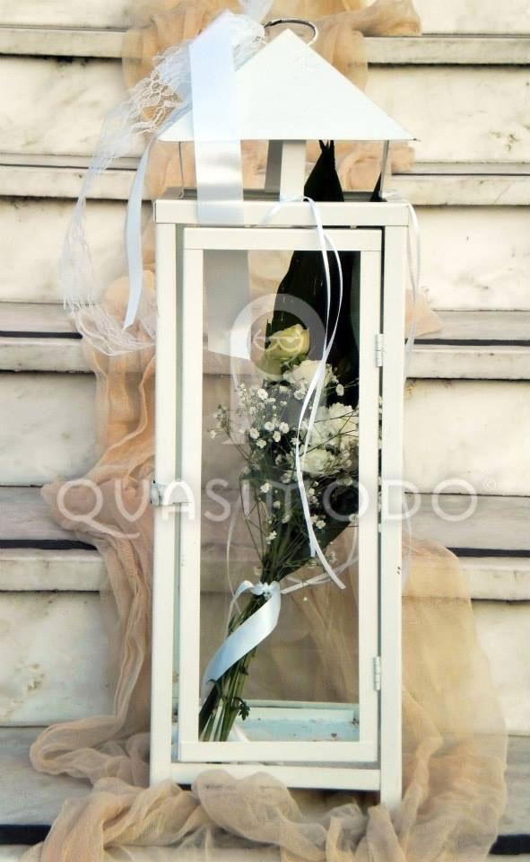 WEDDING-LANTERN.jpg