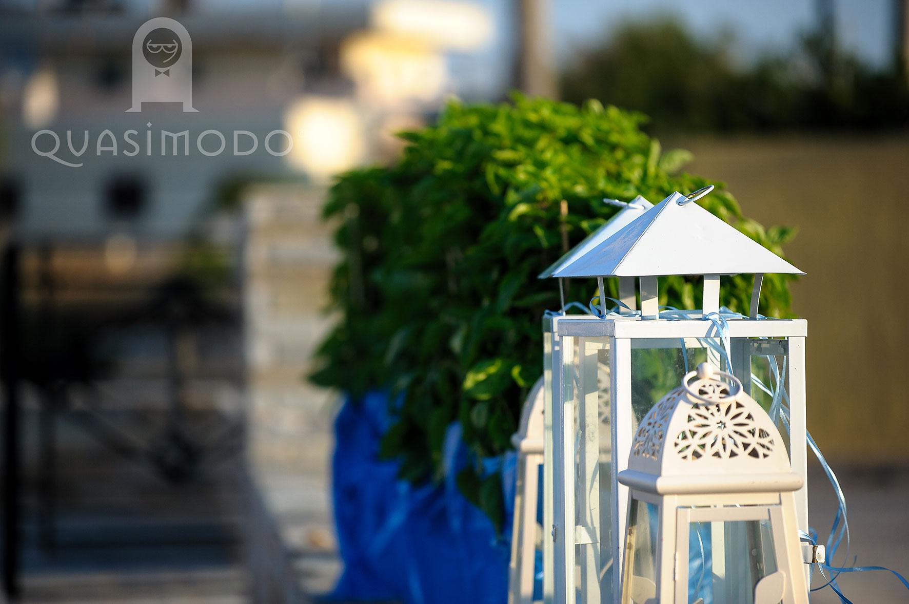 WEDDING-DECORATION10.jpg