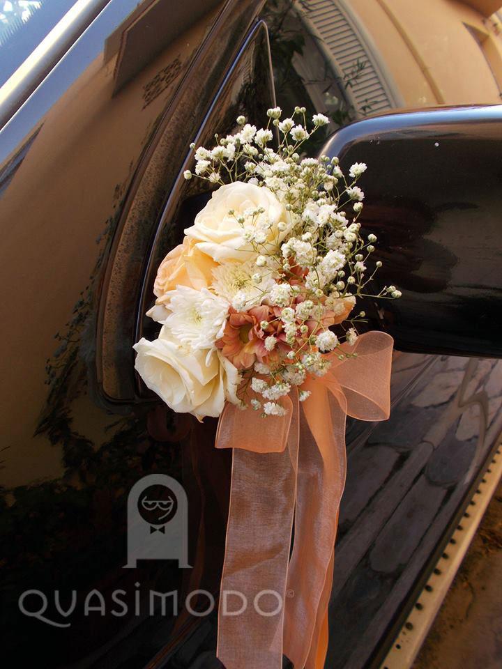 WEDDING-CAR-DECORATION2.jpg