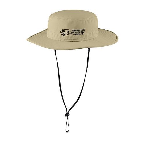 Adventure Bucket Hat