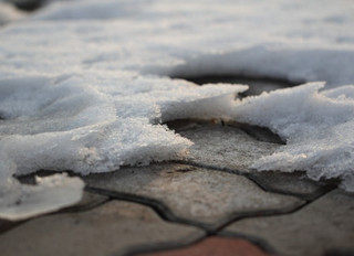 Maximize the Life and Look of Concrete Pavers