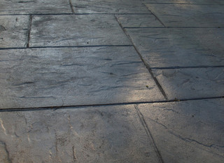 Pavement Options for Driveways, Patios, Walkways