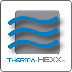 Waves and Therma-HEXX Logo 4 120.png