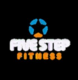 FSF-Condensed-Logo-COLOR-INVERTED_edited