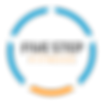 FSF-Logo-COLOR.png