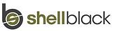 ShellBlack.png
