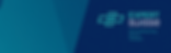 Expert Suisse logo.png