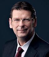 Marc-Christian Bollet - Portrait - GMG.j