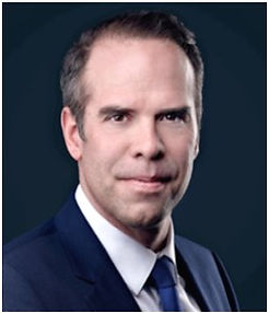 Christophe Julen - Portrait - GMG.jpg