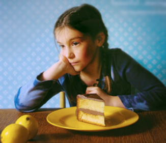 particular-sadness-of-lemon-cake-aimee-bender-book-review-758x504_edited.png