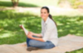 Hebrew proficiency test (yael)