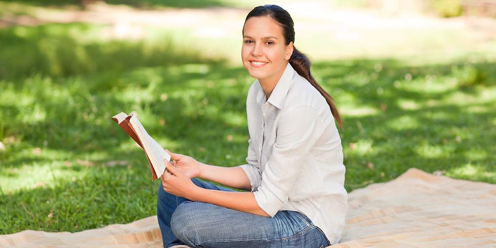 7'DEN 77'YE KİTAP OKUMA ŞENLİĞİ - KAYSERİ CUMHURİYET MEYDANI