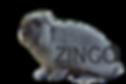 zingo3_edited.png