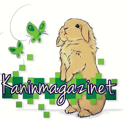 kaninmagazinet.png