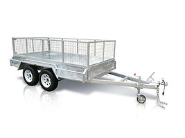 box trailer.jpg