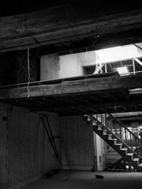 Début de chantier pour la réhabilitation lourde d'une ancienne maison de ville de 400m² à Mâcon!