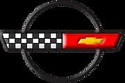 C4 Logo 347x231 8bit.png
