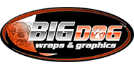 Bigdog Wraps Website
