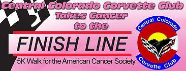 4C Cancer Walk