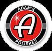 Adam's Polishes logo