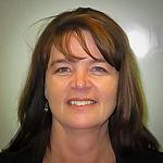 Leslie-Secretary 270x280.jpg