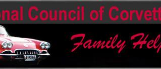 NCCC - Family Helping Family Program